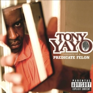 Tony Yayo - Drama Setter Ft. Eminem & Obie Trice